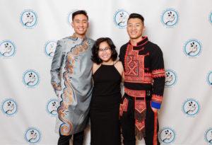 Intern alums unite for SEARAC – help us raise $2,500 for 2018