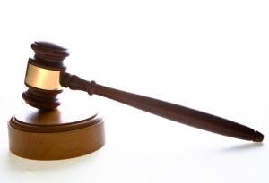Community Alert: Judge Issues Temporary Restraining Order on Cambodian Deportations