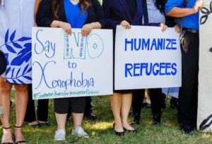 CAPAC Congressional Leaders Condemn Cambodian and Vietnamese Deportations