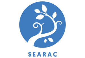 SEARAC Denounces Trump Administration's Crackdown on Immigrant Communities