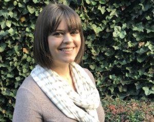 Kelsey Hendrixson