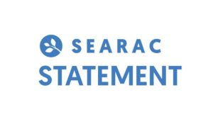 SEARAC Statement on the Death of George Floyd