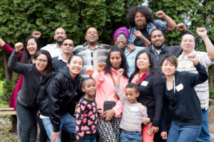 Protecting Southeast Asian Immigrant Families: Public Charge Campaign Toolkit