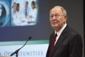 SEARAC Denounces Senate Inaction, Demands Immediate Funding for AANAPISIs