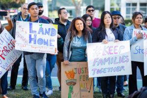 Asian American Organizations Denounce Deportations of over 30 Cambodian Americans at Beginning of 2020
