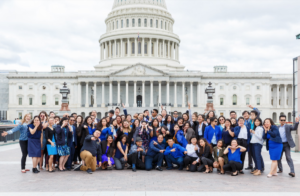 Accepting Leadership and Advocacy Training 2020 Applications