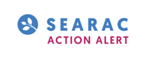 SEARAC Joins Partners to Support Advocacy Campaigns Calling for the Release and Pardon of SEAA Community Members this Holiday Season