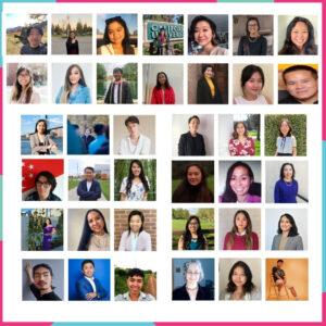 SEARAC's 2021 Digital Advocacy Training was a success!